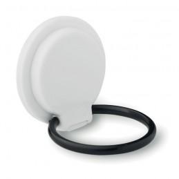 DUPI - Suport inel telefon            MO8897-06, White