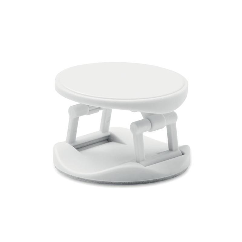 Ecolour, Pix corp carton eco - AP731650-00