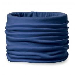 DARIA - Bandană din microfibră         MO8561-04, Blue