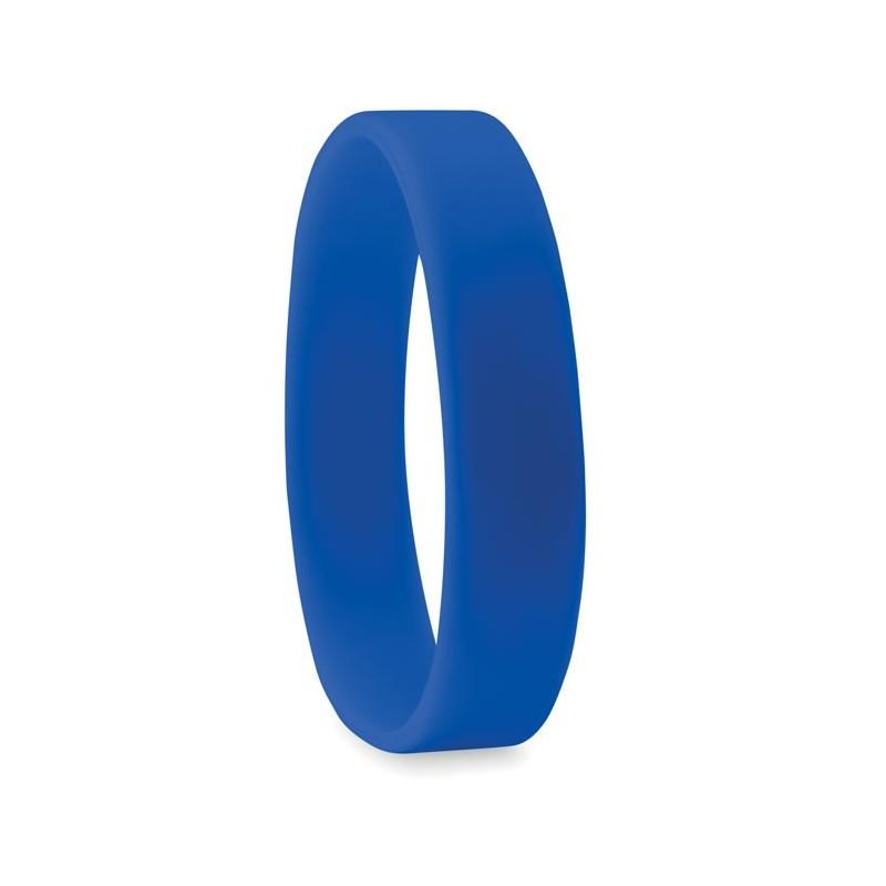 EVENT - Brățară silicon                MO8913-04, Blue