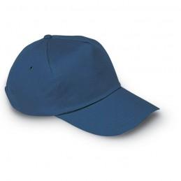 GLOP CAP - Şapcă de baseball              KC1447-04, Blue