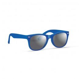 AMERICA - Ochelari de soare protecție UV MO7455-04, Blue