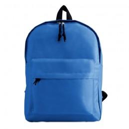 BAPAL - Rucsac din poliester 600D      KC2364-37, Royal blue