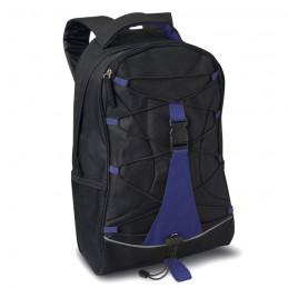 MONTE LEMA - Rucsac pentru călătorii        MO7558-04, Blue