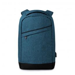 BERLIN - Rucsac                         MO9294-04, Blue