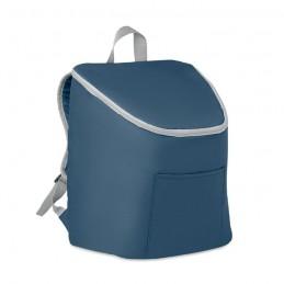 IGLO BAG - Geantă și rucsac frigorific    MO9853-04, Blue