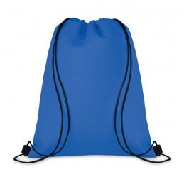 COOLTAS - Rucsac termoizolant 210D       MO9696-37, Royal blue