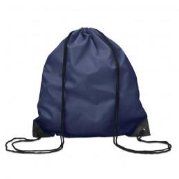 SHOOP - Rucsac cu cordon               MO7208-04, Blue