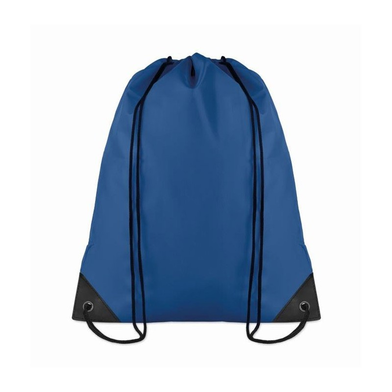 SHOOP - Rucsac cu cordon               MO7208-37, Royal blue