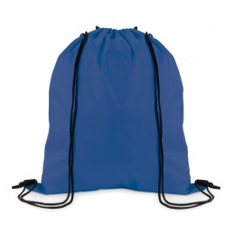 SIMPLE SHOOP - Rucsac din poliester 210D      MO9828-37, Royal blue