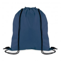 SIMPLE SHOOP - Rucsac din poliester 210D      MO9828-04, Blue