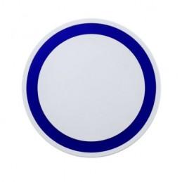 LANDER. Powerbank wireless pentru smartphone, IA3003 - ROYAL BLUE