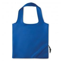 FRESA - Sacoșă pliabilă                MO9003-37, Royal blue