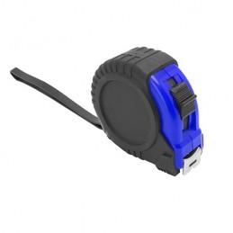 RIVET. Ruleta 3 m, TO0105 - ROYAL BLUE
