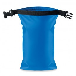 SCUBADOO - Geantă mică rezistentă la apă  MO8788-37, Royal blue