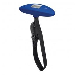 WEIGHIT - Cântar pentru bagaje           MO8048-37, Royal blue