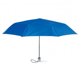 LADY MINI - Mini umbrelă cu husă           IT1653-37, Royal blue