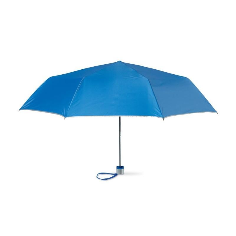 CARDIF - Umbrelă pliabilă               MO7210-37, Royal blue