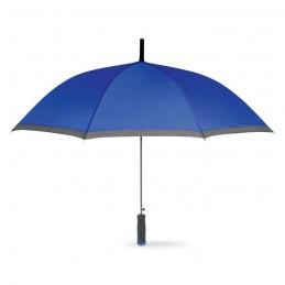 CARDIFF - Umbrelă                        MO7702-04, Blue
