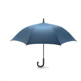 """NEW QUAY - Umbrelă automată de lux de 23"""" MO8776-04, Blue"""