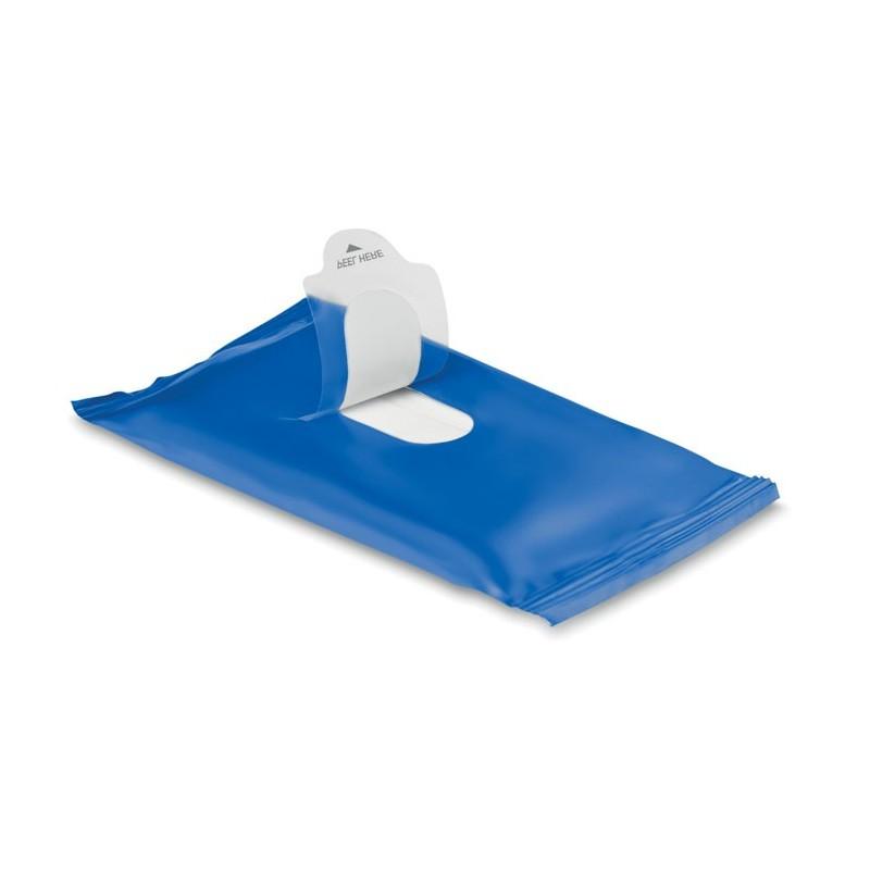 DELLEA - Şerveţele umede                MO3863-04, Blue