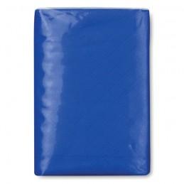 SNEEZIE - Pachet șervețele mici hârtie   MO8649-37, Royal blue