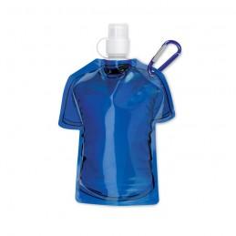 SAMY - Recipient pliabil pentru apă î MO8663-37, Royal blue