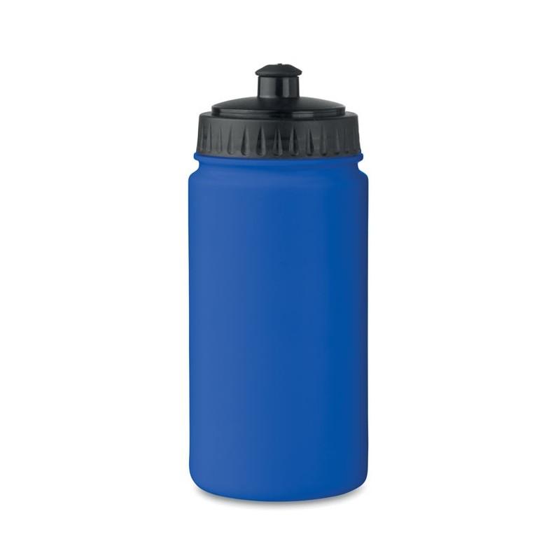 SPOT FIVE - Sticlă pentru băut             MO8819-37, Royal blue
