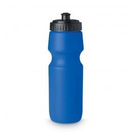 SPOT SEVEN - Sticlă sport 700 ml            MO8933-04, Blue