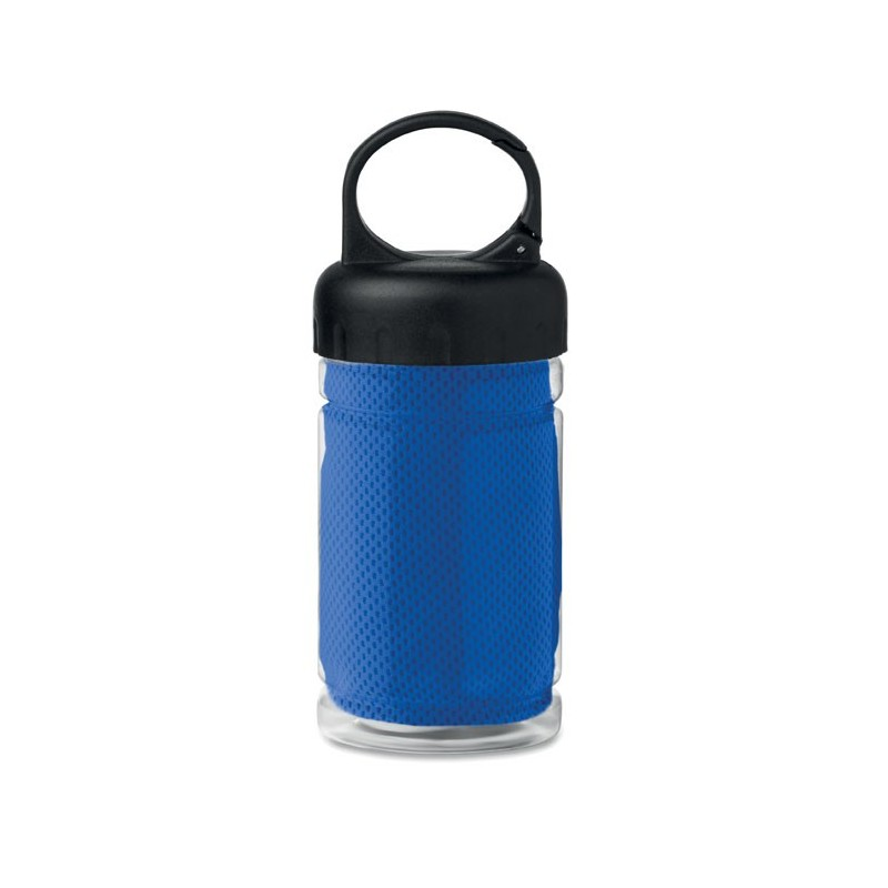 FRIS - Prosop răcoritor               MO9203-37, Royal blue
