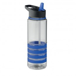 RINGO - Sticlă tritan 750ml            MO9226-37, Royal blue