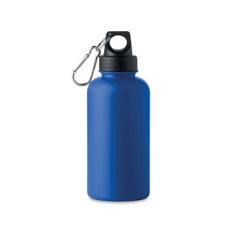 PE MOSS - Sticlă PE de 500ml             MO9647-04, Blue