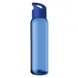 PRAGA - Sticlă de 470 ml               MO9746-37, Royal blue