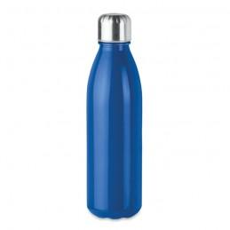 ASPEN GLASS - Sticlă de băut de 650ml        MO9800-37, Royal blue