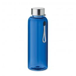 UTAH RPET - RPET bottle 500ml              MO9910-37, Royal blue