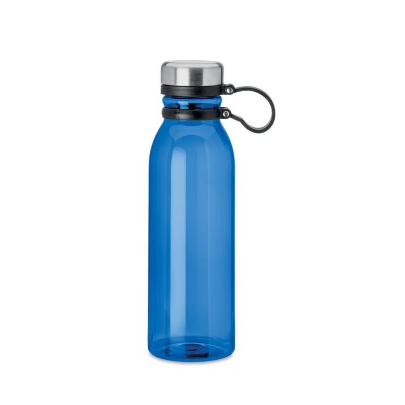 ICELAND RPET - Sticlă RPET de 780ml           MO9940-37, Royal blue