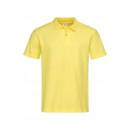 TRICOU POLO STEDMAN 170 GMP ST3000-YEL Yellow