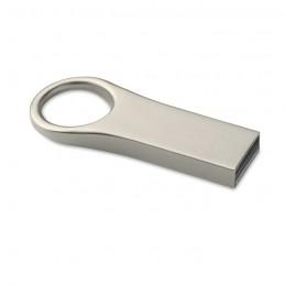 Memory stick- usb metalic...