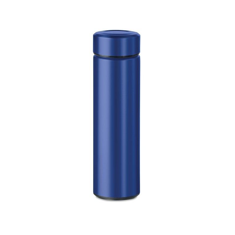 PATAGONIA - Sticlă cu perete dublu 425ml   MO9810-04, Blue