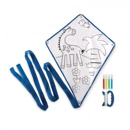 TARIFA - Zmeu copii                     MO8925-04, Blue