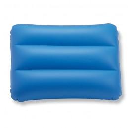 SIESTA - Pernă de plajă dreptunghiulară IT1628-04, Blue