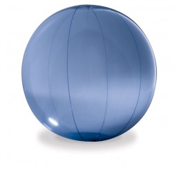 AQUA - Minge de plajă din PVC         IT2216-04, Blue
