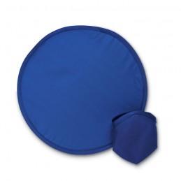 ATRAPA - Frisbee pliabil din nailon     IT3087-04, Blue