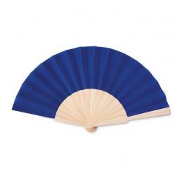 FANNY WOOD - Evantai                        MO9532-37, Royal blue