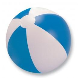 PLAYTIME - Minge de plajă gonflabilă      IT1627-04, Blue