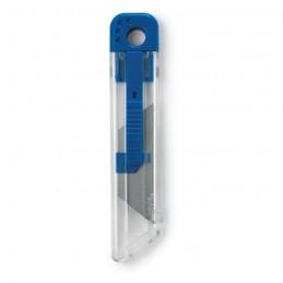 HIGHCUT - Cutter din plastic             IT3011-04, Blue