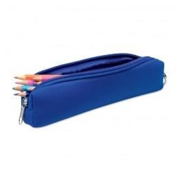 IRIS - Penar pentru creioane          MO8176-04, Blue
