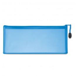 GRAN - Penar PVC                      MO8993-04, Blue