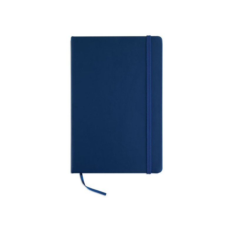 ARCONOT - Carnet A5 liniat               MO1804-04, Blue