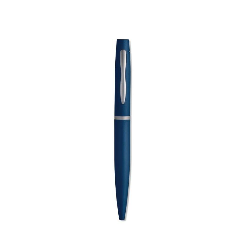 TOPSCRIPT - Pix din aluminiu anodat        KC3319-04, Blue
